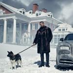 """Genius déconstruit l'album de Drake et dévoile tout les samples son album """"Views"""""""