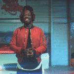 """Fababy invite Naza et Keblack pour son dernier single """"Physio (Température)"""""""