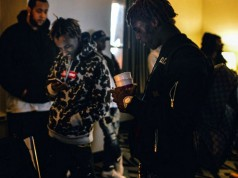 image famous dex et rich the kid