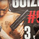 """Guizmo lâche le nouveau clip de son freestyle à """"11h43"""""""