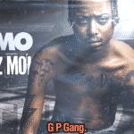 """Guizmo lâche un nouvel extrait de son prochain album """"#GPG"""" intitulé """"Attendez moi"""""""