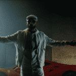 """Niro continue de marcher sur le rap game avec la sortie de son nouveau clip """"87"""""""