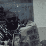 "Philthy Rich sort le clip du remix de ""Wing Stop"" en feat avec Rick Ross et Yowda"