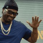 """Project Pat fait son retour avec un nouveau clip intitulé """"I'm Dat Nigga"""""""