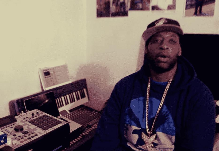 image qb rap p interveiw hhc