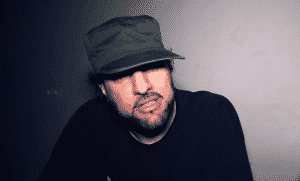 image ra the rugged man interview