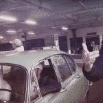 """Le S-Crew dévoile un nouveau clip """"On va le faire"""""""