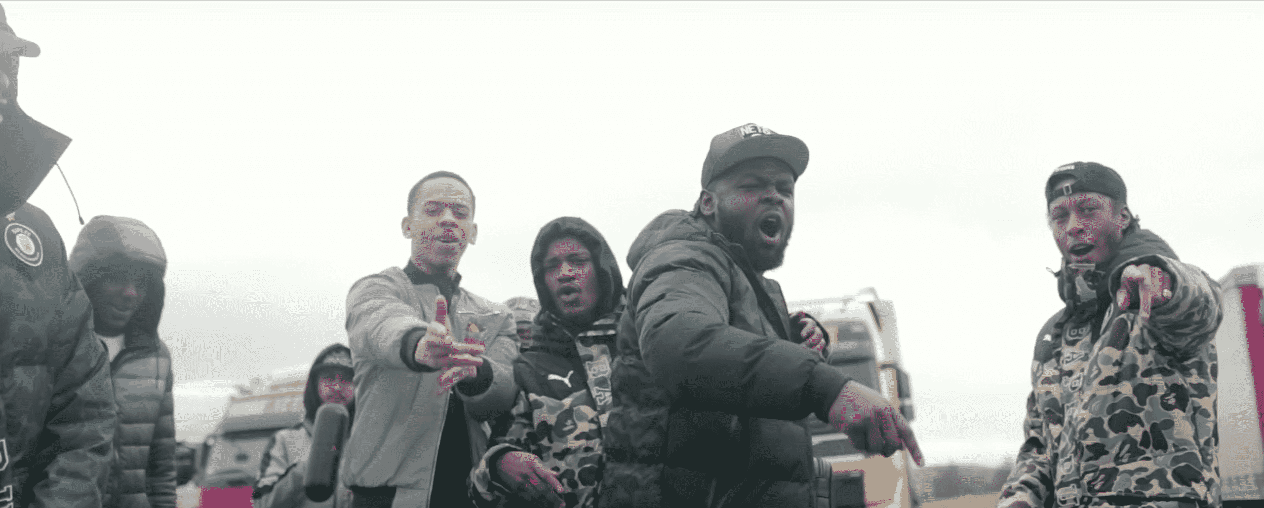image section boyz clip section music 2