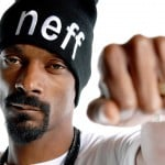 Snoop Dogg nous fait part de sa pensée militante !