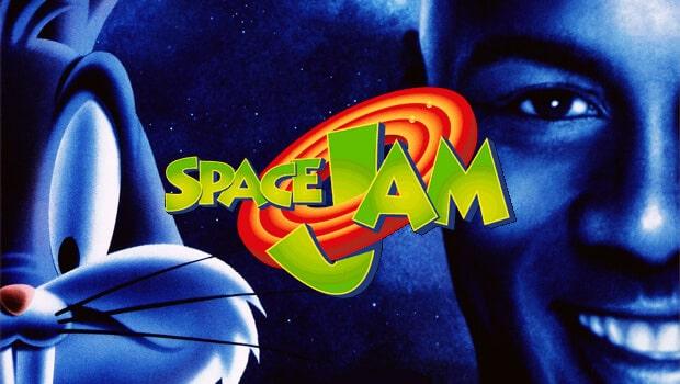image space jam