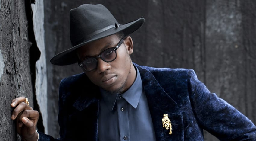 image teophilus london son stay