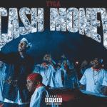 """Nouveau son pour Tyga : """"Cash Money"""""""