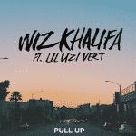 """Wiz Khalifa s'associe avec Lil Uzi Vert pour son nouveau titre """"Pull Up"""""""