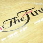 Les dernières infos du match 7 des Finales NBA 2016