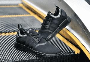 image-adidas-nmd-R1-primeknit-japan-noir-boost-2016-1