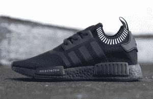 image-adidas-nmd-r1-primeknit-japan-noir-boost-2016-2