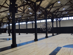 image-hoops-factory-complexe-toulouse