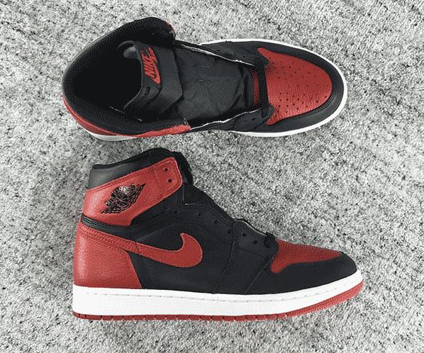 image-sneakers-air-jordan-1-retro-high-OG-bred-2016-general