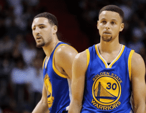 image-curry-thompson-playoffs-2016-chronique