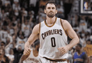 image-kevin-love-playoffs-2016-chronique