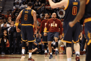image-channing-frye-playoffs-2016-nba-chronique