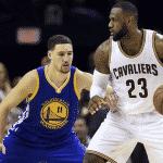 Finale NBA 2016 : Les clés du match 4