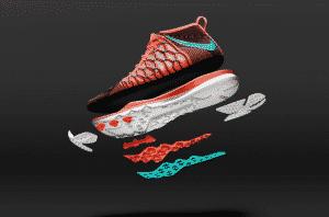 image-Nike-train-ultrafast-flyknit-2016-1