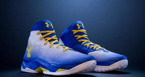 image-stephen-curry-under-armour-73-9-2016-general