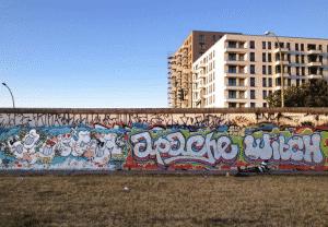 image-street-art-toulouse-2-l'autre-côté-de-la-rue-1