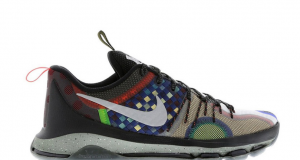 image-nike-kd8-what-the-?-2016-general
