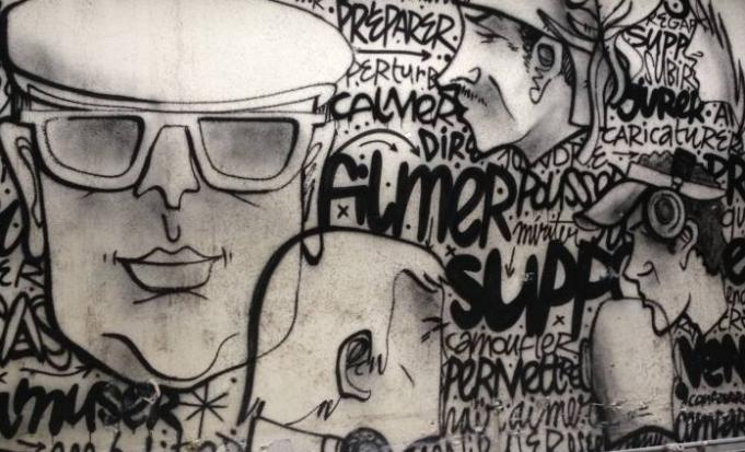 image-street-art-denis-meyers-ixelles-expo-1