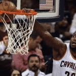 Cleveland va chercher son match 7 en Finale NBA 2016