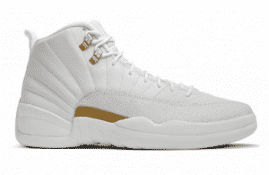 image-ovo-x-air-jordan-white-metallic-gold-12-1