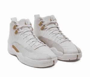 image-ovo-x-air-jordan-white-metallic-gold-12-general