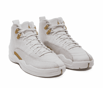 image-ovo-x-air-jordan-white-metallic-gold-12-general