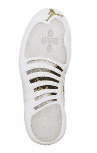 image-ovo-x-air-jordan-white-metallic-gold-12-2