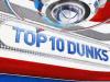 image-dunk-top-10-playoffs-2016