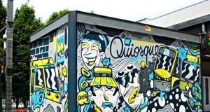 image-oker-porto-kiosque-general
