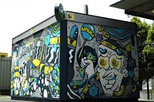 image-oker-porto-kiosque-2