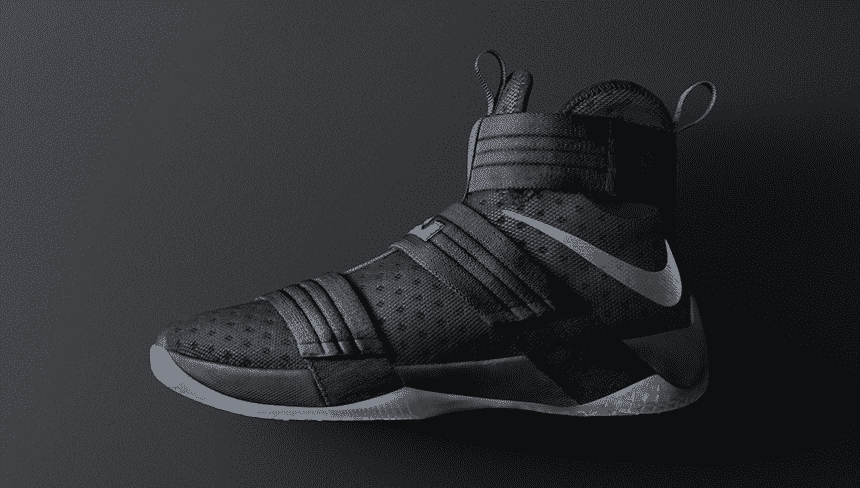 image-nike-zoom-lebron-soldier-10-id-championship-2016-general
