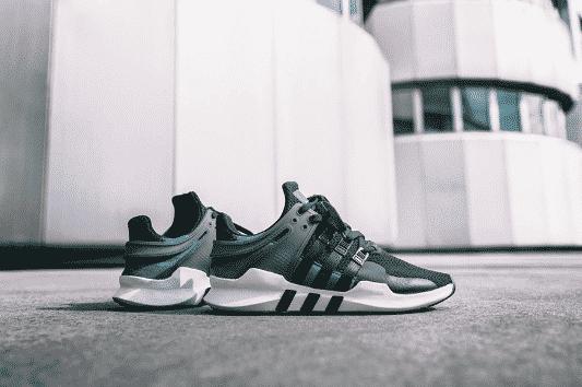 image-adidas-eqt-adv-support-green-black-2016-general