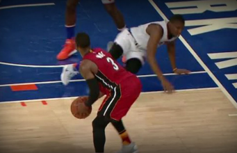 image-wade-crossovers-top-10-2016