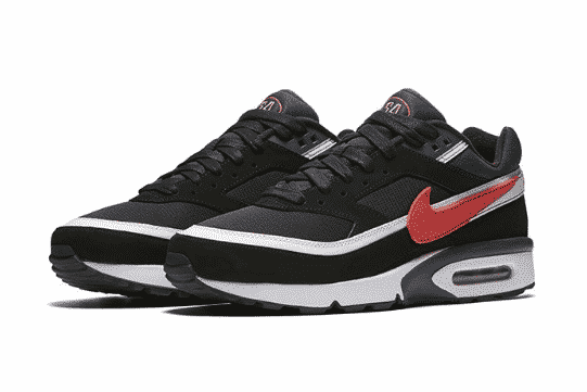 image-nike-air-max-bw-olympic-usa-2016-