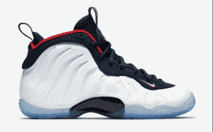 image-nike-air-foamposite-one-olympic-2016-1