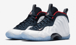 image-nike-air-foamposite-one-olympic-2016-general