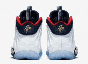 image-nike-air-foamposite-one-olympic-2016-2