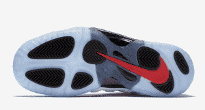 image-nike-air-foamposite-one-olympic-2016-3