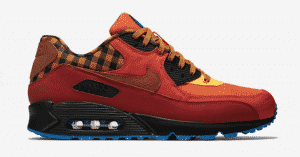 image-air-max-90-camping-pack-2016-1