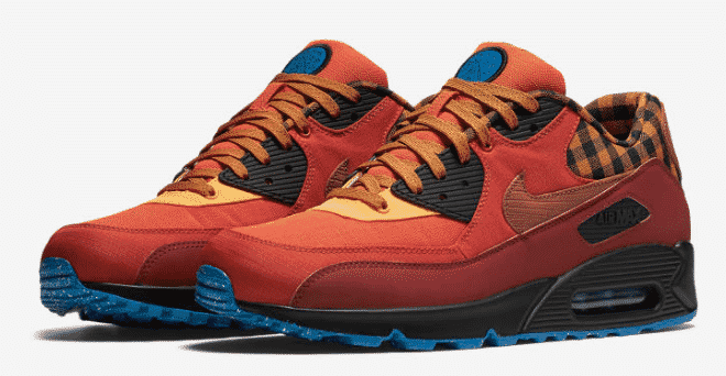 image-nike-air-max-90-camping-pack-2016-general