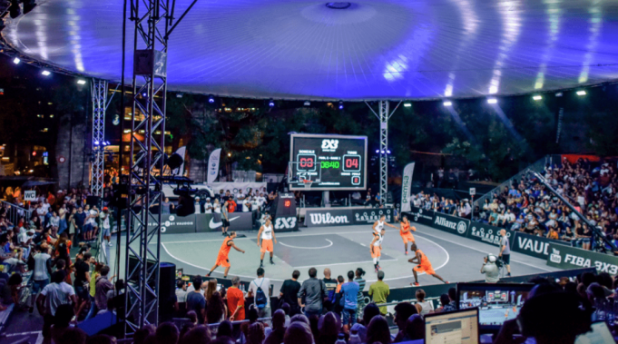 image-FIBA-championnat-du-monde-basket-3x3-2017